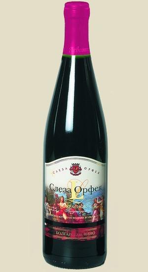 Болгары научились делать древнее вино